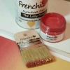 Frenchic Blending brush