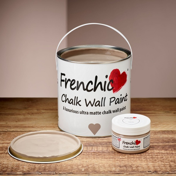 Wall paint Stone in Love 2.5ltr